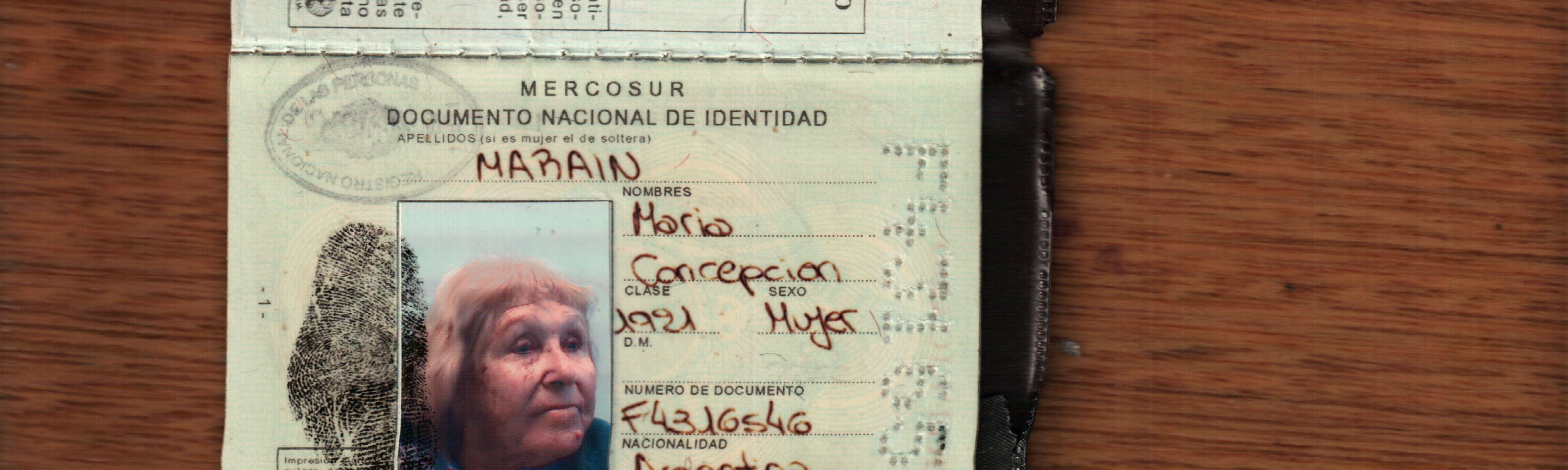prima novias de internet voyeur en Burgos
