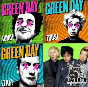 GREENDAY_NCO