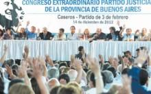 pag.4_congresoPJ