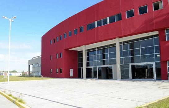 PAG.9_hospital-alberto-balestrini