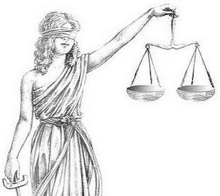 pag.4_justicia