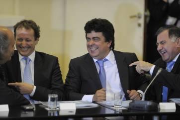 pag.3_Insaurralde y Espinoza festejan una ocurrencia