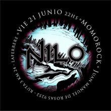 pag.8_Nilo en Laferrere2