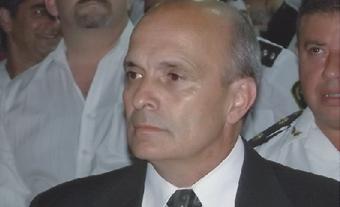 pag.4 Y 5_ José Raggio