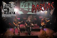 pag.9_parvas_rock