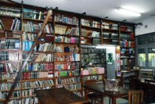biblioteca-almafuerte