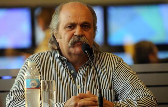 Alejandro Granados