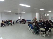 centro CIUDAD EVITA (1)