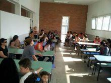 CENTRO ESCUELA CATAN (1)