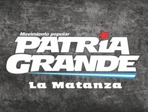GBA3 PATRIA GRANDE