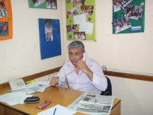 IZQ CACHO SUAREZ  (4)