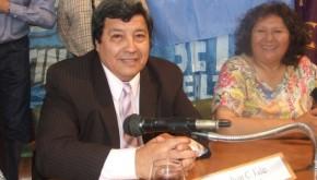 Juan-Carlos-Veliz-e1408479268222