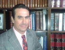 MAT5 LOPEZ CARRIBERO