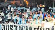 CAB2 MARCHA FRANCO TORRES  (1)