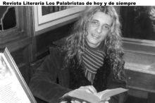 GBA1 PALABRISTAS  (1)