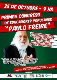 MAT4 PAULO FREIRE ALICIA SANCHEZ