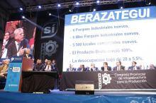 MAT5 INFRAESTRUCTURA BERAZATEGUI (1)