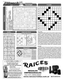 GBA3 juegos 19-11
