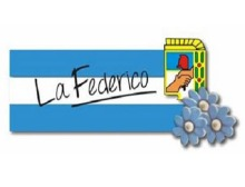 CAB5 LA FEDERICO