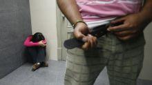 FOTOS REFERENCIALES PARA CASOS DE ABUSO SEXUAL
