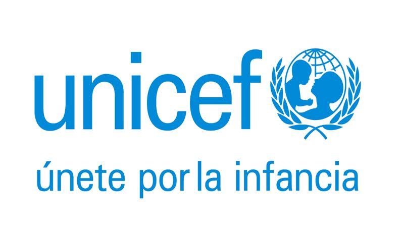 Unicef Argentina: Unidos Por Los Chicos | Diario NCO Blog