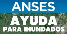 ayuda_inundados_Anses