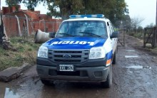 POLICIAL.1