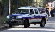 POLICIAL 04
