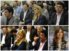 CFK MAGARIO_Fotor_Collage