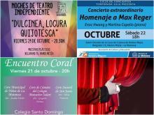 agenda-cultural_fotor_collage