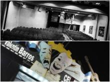 centro-cultural-vb_fotor_collage