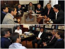 encuentro-senadores_fotor_collage