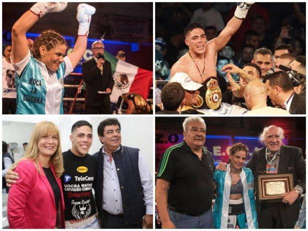 boxeo-castano_fotor_collage