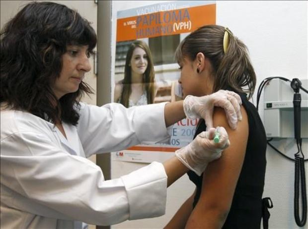 campana-vacunacion