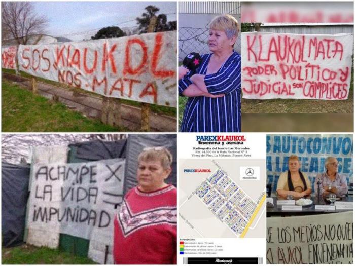 huelga-de-hambre_fotor_collage
