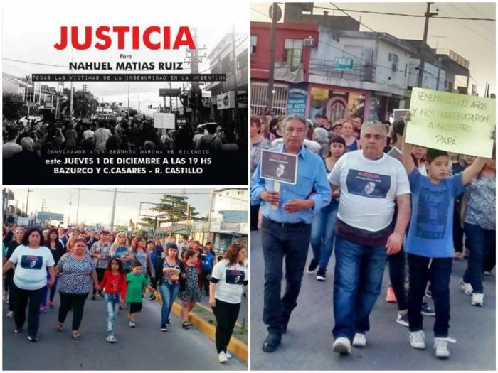 justicia-nahuel-matias