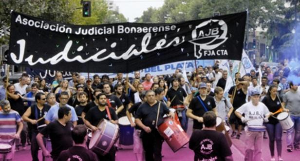 pag-12-judiciales