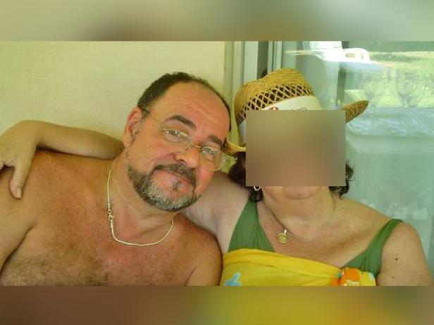 pag-3_-alberto-sarubbi-taxista-asesinado-hermana