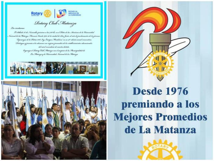 rotary-club_fotor_collage