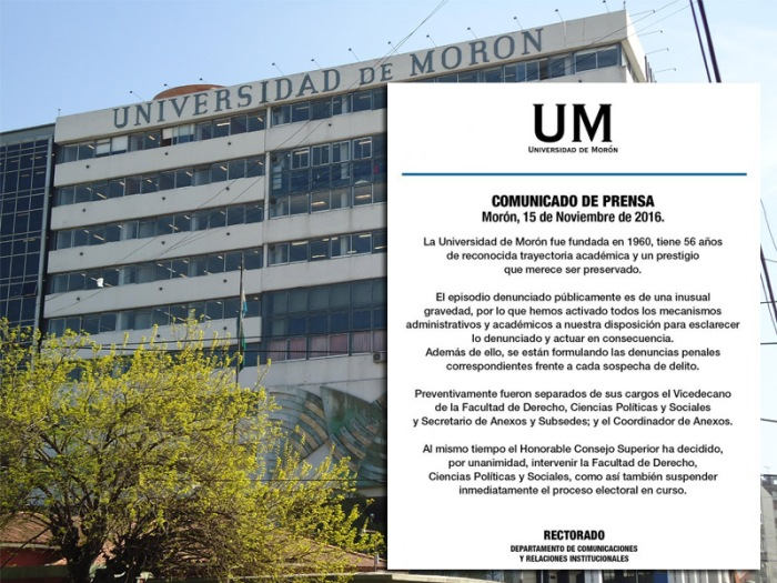 universidad_de_moron