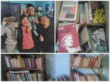 biblioteca-popular_fotor_collage