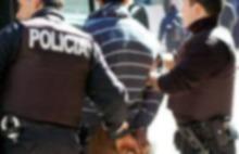 pag-5-detencion