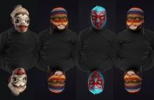 juan-carlos-romero-coleccion-de-mascaras