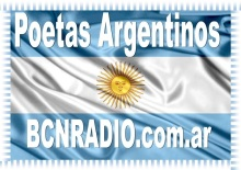 poetas-argentinos-bcn-radio