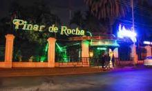 Ramos Mejía: Balearon a dos jóvenes a la salida de Pinar de Rocha